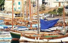 Arrivée à Cagliari - Transfert privé - Santa Maria Navarese